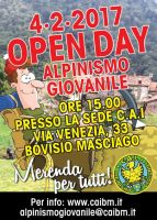 AG_OPENDAY_2017